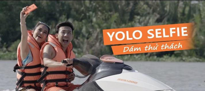Cùng đo độ YOLO của bạn cùng How-yolo.net - 1