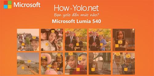 Cùng đo độ YOLO của bạn cùng How-yolo.net - 5