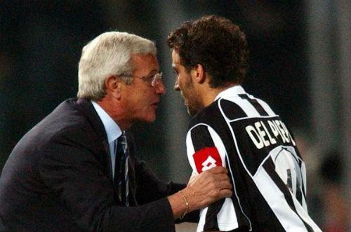Nhận định chuyên gia: Juventus có cửa hạ Barca - 2