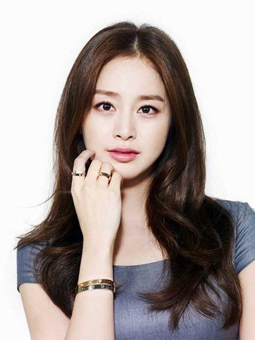 Diễn viên đẹp nhất Hàn Quốc giữ gìn nhan sắc thế nào? - 4
