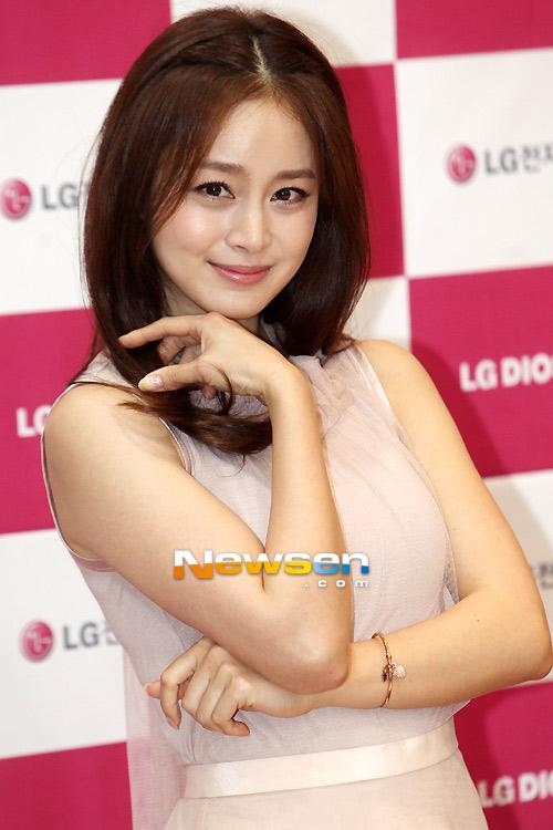 Diễn viên đẹp nhất Hàn Quốc giữ gìn nhan sắc thế nào? - 2