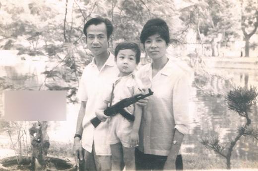 """Những MC Việt sinh ra trong """"nhung lụa"""" - 2"""