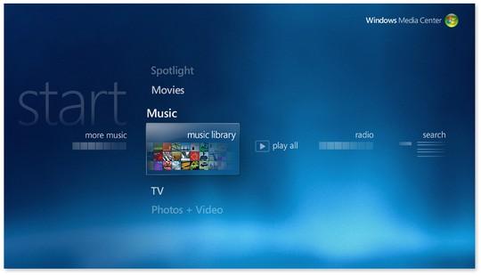 Microsoft xóa nhiều ứng dụng quen thuộc khỏi Windows 10 - 1