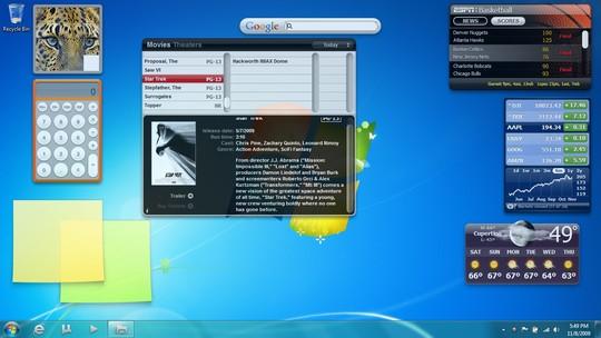 Microsoft xóa nhiều ứng dụng quen thuộc khỏi Windows 10 - 2