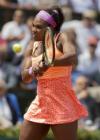TRỰC TIẾP Serena - Safarova: Vinh quang nhọc nhằn (KT) - 1