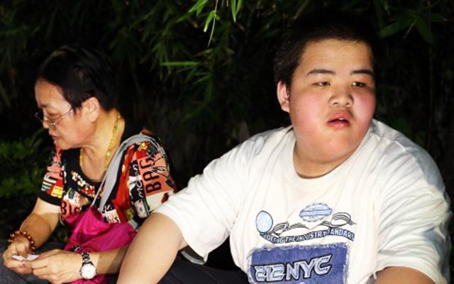 Bi kịch của những đứa trẻ không được thừa nhận ở Hong Kong - 1