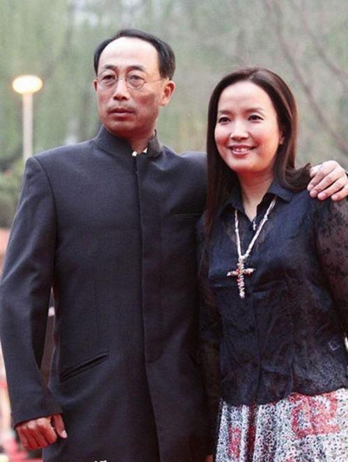 Triệu Vy, Huỳnh Hiểu Minh bị chỉ trích làm lố tại Hollywood - 2