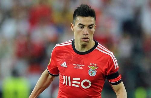 "Gạt Bale, MU quyết ""thí"" De Gea lấy Benzema - 2"