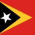TRỰC TIẾP U23 VN - U23 Đông Timor: Không thể chống đỡ (KT) - 2