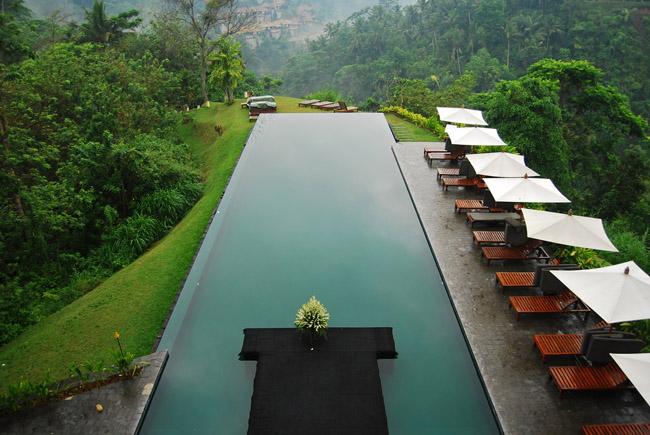 13 bể bơi độc, lạ nhất hành tinh - 6
