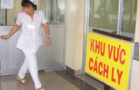"""Sân bay Tân Sơn Nhất """"tiếp đón"""" bệnh nhân MERS thế nào? - 5"""