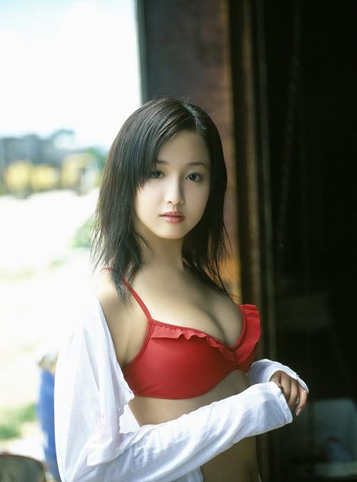 Người Nhật tự ti về ngoại hình của mình nhất thế giới - 1
