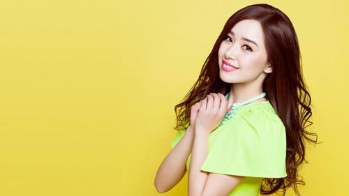 Tiết kiệm 40% dịch vụ mũi đẹp Hàn Quốc - 1