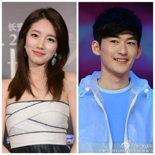 6 đôi tình nhân Hoa - Hàn ấn tượng nhất màn ảnh - 3