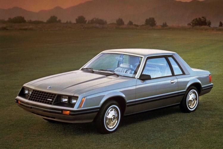 Top 10 vụ bê bối nhất trong ngành xe hơi Mỹ (1) - 5