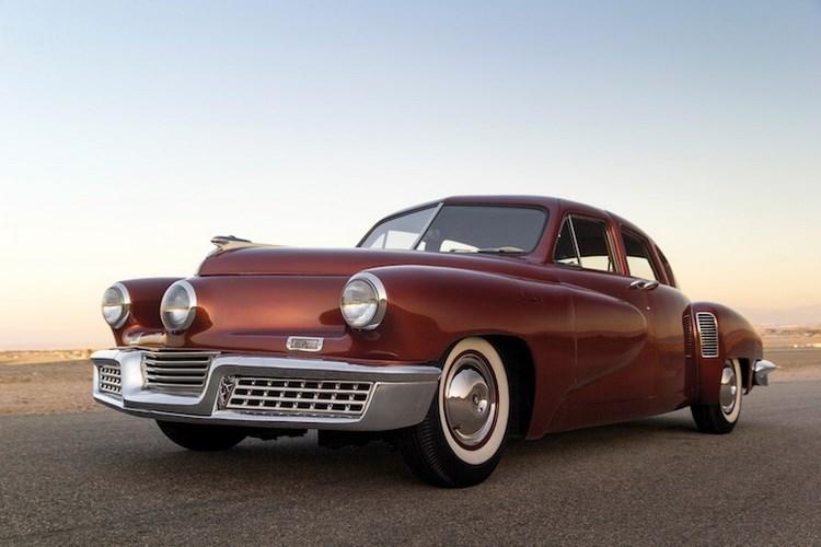 Top 10 vụ bê bối nhất trong ngành xe hơi Mỹ (1) - 2