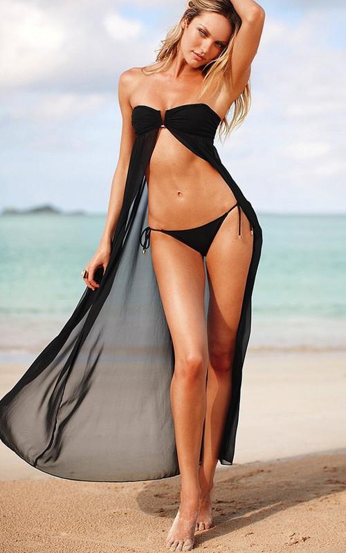 Điểm mặt 13 kiểu bikini từ cơ bản tới quái đản - 4