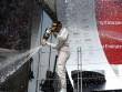 BXH Canadian GP: Hamilton ''bay cao'' trên đỉnh