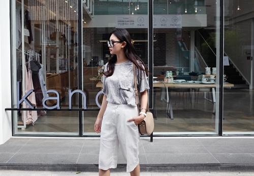Vì sao phụ nữ mãi mê thời trang giá rẻ? - 3