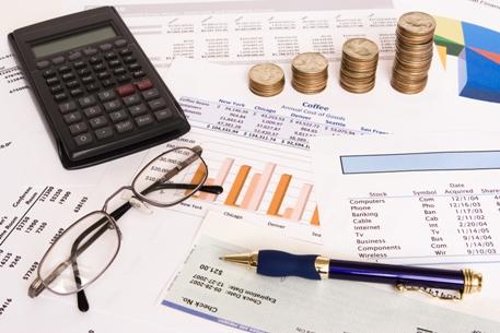 Kỹ năng nghề nghiệp cần thiết để trở thành kế toán giỏi - 1