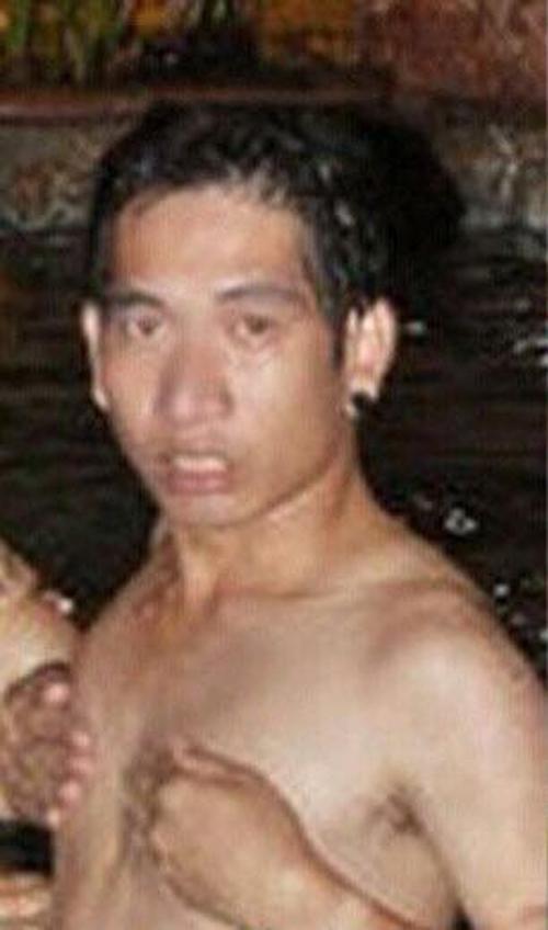 """1433932247 hiibuntitled 18 kptv Chàng trai """"lột xác"""" kinh ngạc sau khi bị bạn gái """"đá"""""""