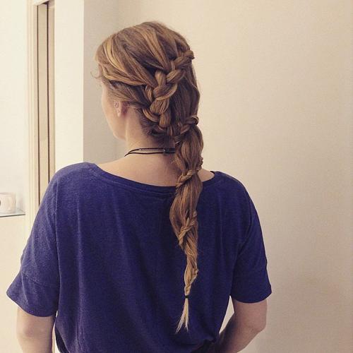 1433932308 fdowtoc2 cjya Những biến tấu tuyệt đẹp cho nàng thích tóc tết
