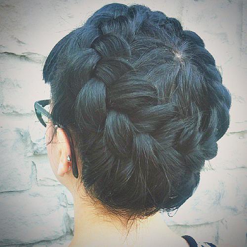 1433932308 mhgqtoc4 wetr Những biến tấu tuyệt đẹp cho nàng thích tóc tết