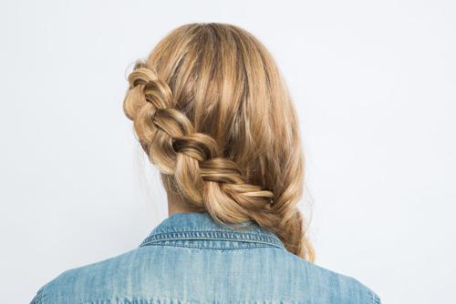 1433932309 iwqotoc9 nsyw Những biến tấu tuyệt đẹp cho nàng thích tóc tết