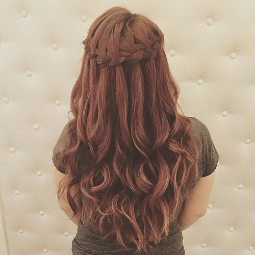 1433932310 jyqmtoc12 hzev Những biến tấu tuyệt đẹp cho nàng thích tóc tết