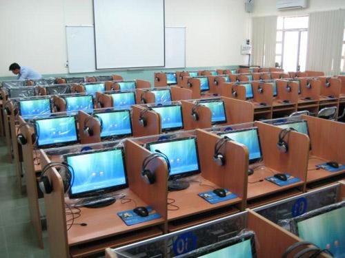 Trường THPT Văn Lang Hà Nội tuyển sinh lớp 10 năm 2015 - 4
