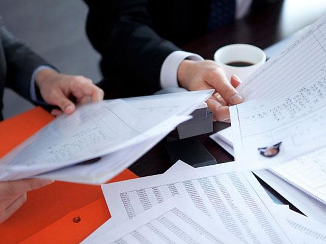 Nhà tuyển dụng sàng lọc hồ sơ ứng viên như thế nào? - 1