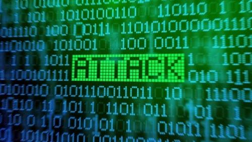 """Nhóm hacker """"khét tiếng"""" APT tấn công cả Kaspersky Lab - 1"""