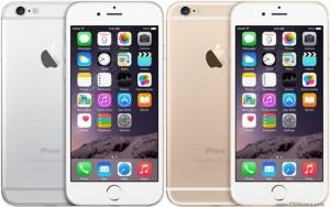 Đổi iPhone 5 lấy iPhone 6 chỉ mất thêm 1 USD