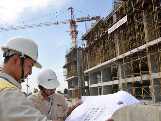 Nhu cầu nhân lực TP Hồ Chí Minh giai đoạn 2015-2020 có gì thay đổi? - 1