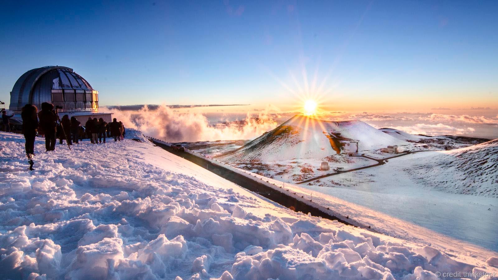 Choáng ngợp trước những núi lửa đẹp tuyệt mỹ - 5