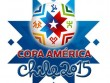 Bảng xếp hạng Copa America 2015