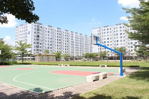Affordable Housing: Loại hình nhà ở phù hợp cho đa số người dân - 2