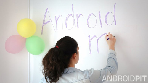 Cuộc chiến giữa Android M và iOS 9 - 7