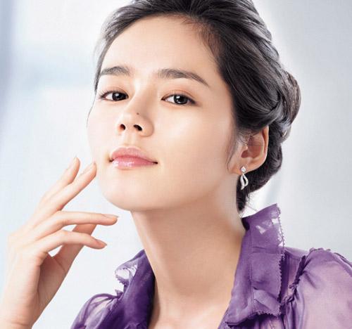 Mũi đẹp chuẩn Hàn không lo chi phí - 5