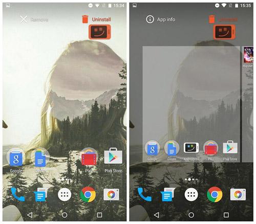 Mẹo hay người dùng smartphone Android M cần biết - 1