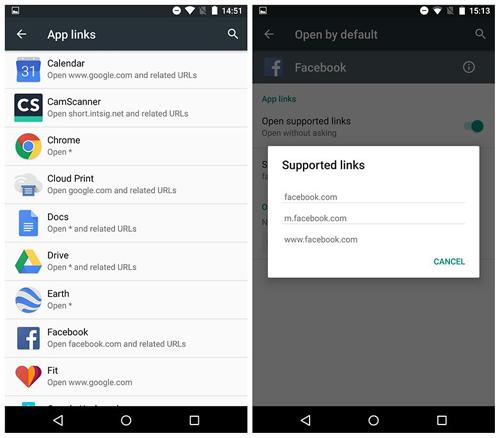 Mẹo hay người dùng smartphone Android M cần biết - 9