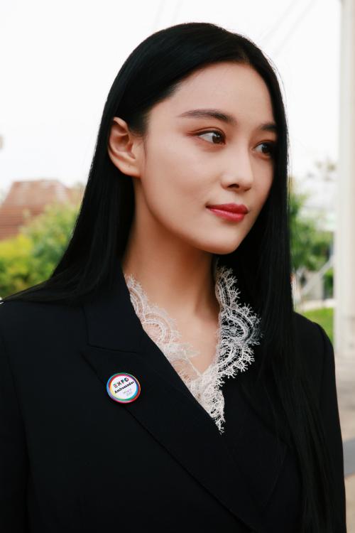 """""""Đát Kỷ"""" Trương Hinh Dư được """"minh oan"""" - 2"""