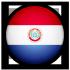 TRỰC TIẾP Argentina – Paraguay: Kết thúc có hậu (KT) - 2