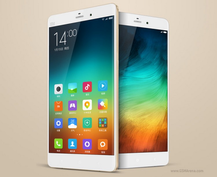 Điểm danh smartphone dùng chip Snapdragon 810 tốt nhất - 4