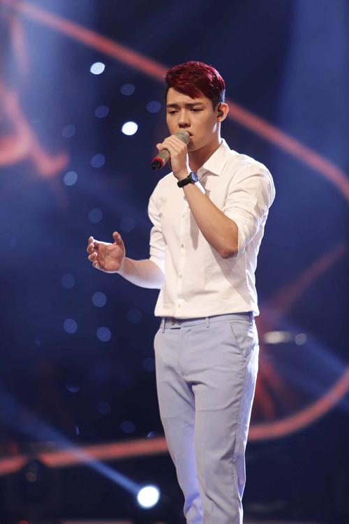 """BGK Vietnam Idol sử dụng quyền """"cứu"""" ngay Gala 2 - 3"""