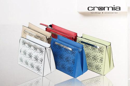 Cromia – giao điểm của tình yêu và thời trang - 2