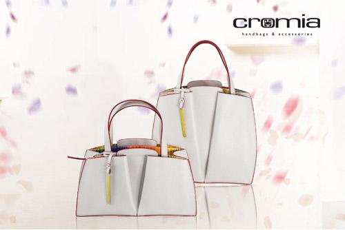 Cromia – giao điểm của tình yêu và thời trang - 4