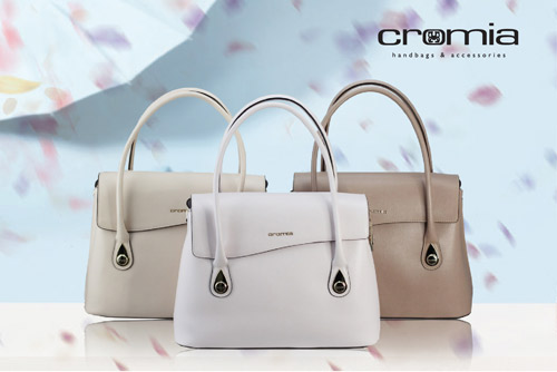 Cromia – giao điểm của tình yêu và thời trang - 5