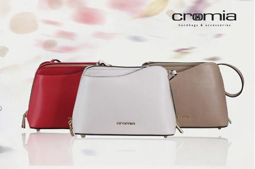 Cromia – giao điểm của tình yêu và thời trang - 6