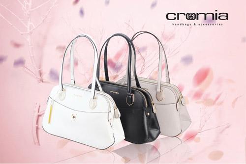 Cromia – giao điểm của tình yêu và thời trang - 7